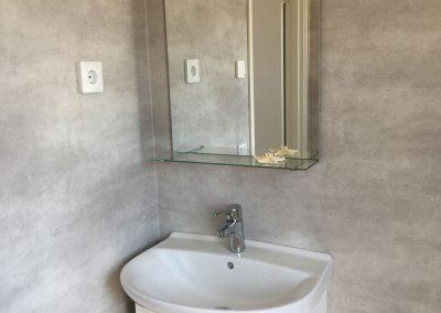 stenbyn_toalett